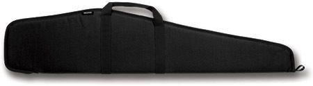 Soft Scoped Rifle Case - Bulldog Cases BD100-40 Case Pit Bull Rifle Case