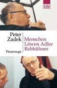 menschen-lwen-adler-rebhhner-theaterregie