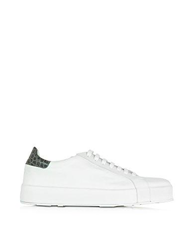 jil-sander-womens-js2515504293001-white-leather-sneakers