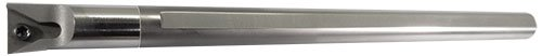 Everede E06M STFCR-2 Carbide Boring Bar