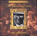 Vol. 2-Blues Collection
