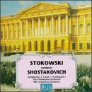 Shostakovich: Symphony 1, 5 & 7 / Prelude 14