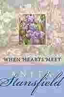 Read Online When Hearts Meet ebook
