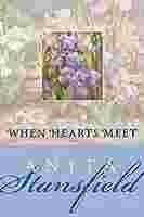 When Hearts Meet ebook