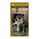 National Geographic: The Wilds of Madagascar