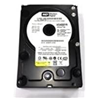 Western Digital Caviar RE2 WD4000YR 400GB 7200 RPM 16MB Cache SATA Hard Drive - New Pull w/ 1 Yr Warranty