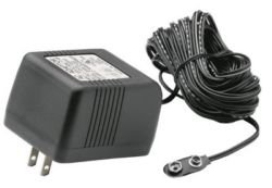 Meade Instruments 07576 No.546 25-Foot AC Adapter for for sale  Delivered anywhere in USA