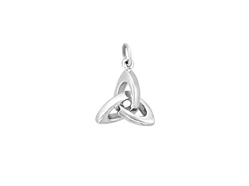 hallmarked-sterling-silver-3-dimensional-trinity-knot-pendant-presented-in-a-box
