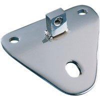 Front Motor Plate - 6