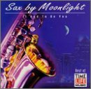 Sax By Moonlight: It Had to Be - Outlets Vail