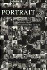 portrait-schweizer-autoren-fotografiert-von-felix-von-muralt