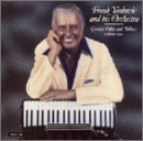 : Greatest Polkas & Waltzes, Vol. 1
