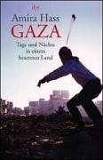 gaza-tage-und-nchte-in-einem-besetzten-land