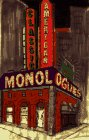 img - for Classic American Monologues Women book / textbook / text book