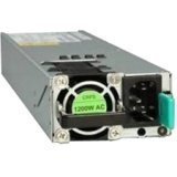 Intel 1200-Watt Redundant Power Supply with Power Factor Correction FXX1200PCRPS