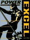 Power Excel for Windows 95, James G. Meade, 1558284400