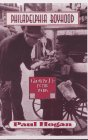 Philadelphia Boyhood : Growing up in the 1930's, Paul    Hogan, 1567260276