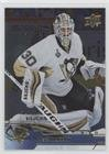 matt-murray-hockey-card-2016-17-upper-deck-base-silver-foil-144