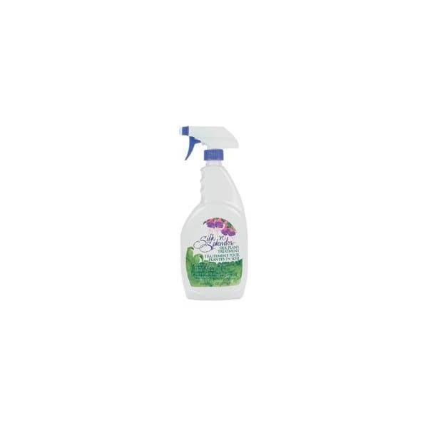 Bulk Buy: Miracle Coatings Silk'n Splendor Pump Spray 24 Ounces 10024 (3-Pack)