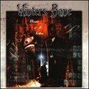 Heart Of A Killer (2CD) by Winter's Bane