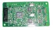 Panasonic Caller ID card for Single Line Extension KX-TDA0168 ()