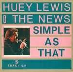 Huey Lewis & The News - 1987 - Zortam Music