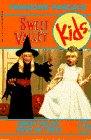 Sweet Valley Trick or Treat (Sweet Valley Kids #12)