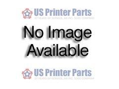 LEXMARK 4046 Optra K 1220 Laser Printer
