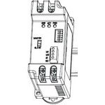 Delta BUE-40015 Brake Unit 1.5kW 460V; VFD-E, EL