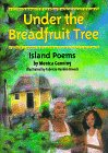 Under the Breadfruit Tree, Monica Gunning, 1563975394