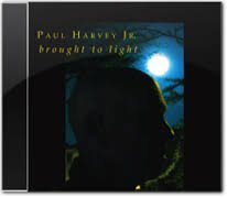 Paul Harvey Jr. Brought to Light (Paul Harvey The Rest Of The Story Cd)