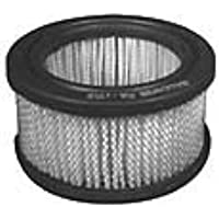 Killer Filter Replacement for PARKER FTAE1A10Q
