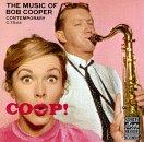 Coop: The Music of Bob Cooper