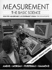 Measurement : The Basic Science, Amend, John R., 0763701874