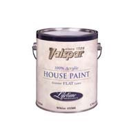 valspar-27-45505-qt-flat-clear-base-medallion-exterior-latex-house-paint-size-1-quart