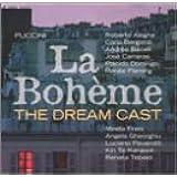 Puccini: La Boheme - Dream Cast