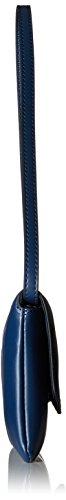Accessori 068ea1o020 Borse Spalla Esprit navy Donna Blu SvPBnqwd