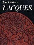 Far Eastern Lacquer