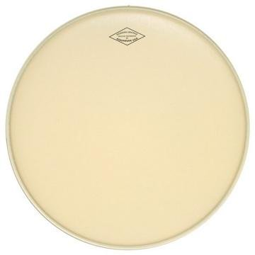 Aquarian Drumheads MOTC-M12 Modern Vintage Med. 12-inch Tom Tom/Snare Drum Head