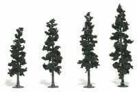 Pine Tree Kits 4