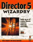 Director 5 Wizardry, Christopher Coppola, 1576100480