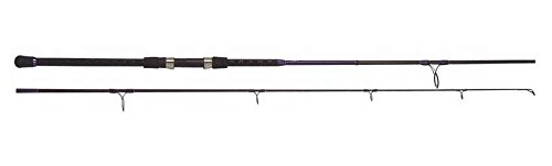 - Tsunami Airwave 10' Surf Rod Med Hvy TSAWSS-1002MH New