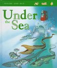 Under the Sea, Angela Royston, 1575721783