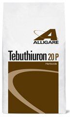 alligare-tebuthiuron-20-p-compare-to-spike-4-lb