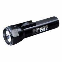 24864 Economy Light Black, Sold As 1 Each (Duracell Lantern Light)