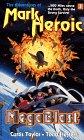 Megablast (Mark Heroic Adventures Series)