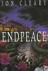 Front cover for the book Endpeace: A Scobie Malone Mystery by Jon Cleary