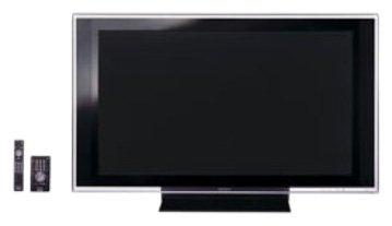 ソニー 40V型 液晶 テレビ ブラビア KDL-40X5050 フルハイビジョン   2007年モデル   B000VP08YW