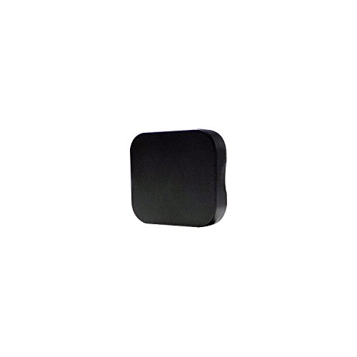 AGENT 8 Lens Cap for GoPro HERO 6 Black or HERO 5 Black