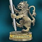 The Noble Collection Gryffindor Sword Letter Opener